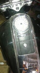 boulvard 1500 c90t edition spécial