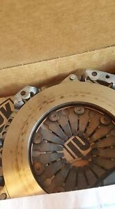 1995 Honda Civic Clutch only has 20 kms Prince George British Columbia image 3
