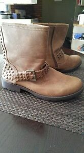 New size 10 boots