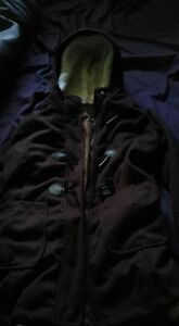 coat for sell