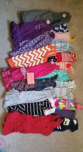 Baby Girl 18-24mth Clothing Including 2T Kitchener / Waterloo Kitchener Area image 1