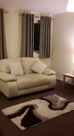 Fully furnished Studio flat for rent in Inverurie