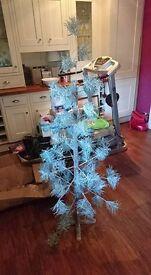 John Lewis twig xmas tree