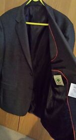 Mans Suit Jacket 40R