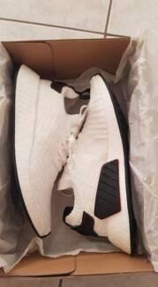 adidas Originals NMD_R2 PK white (NEW)