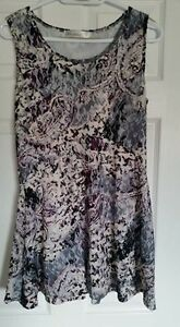 Motherhood Maternity Tops - Size Large - $70 for all