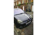 Clio 172 Sport, 12 months MOT! Low Mileage,