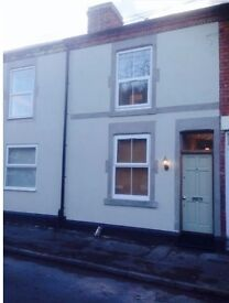 Double Room In Shared House £390 INC BILLS