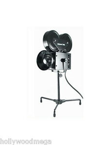 Movie-Camera-Desk-Lamp-2571
