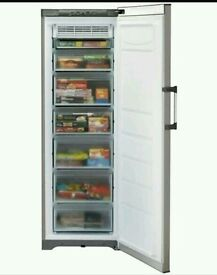 Hotpoint freezer. New condition.SOLD
