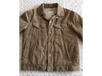 Men's Corduroy Jacket