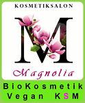 K.S.M-BioKosmetik-Vegan-Berlin