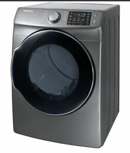 Samsung Washer/Dryer Set - BRAND NEW!!
