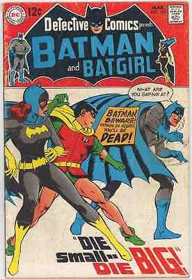 Detective Comics #27 (1939)