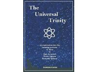 Book for Bible groups. The universal trinity:
