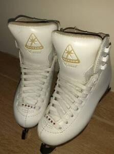 Jackson Skates
