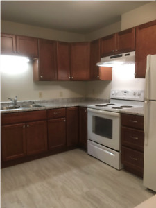 DOWN TOWN HALIFAX, 3 BEDROOM APARTMENT AVAILABLE SEPTEMBER 1ST