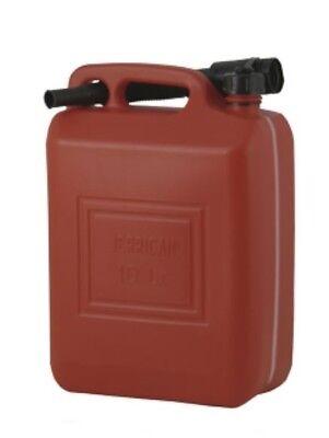 Kraftstoffkanister 5l Bootskanister Reservekanister Bootstank Benzinkanister