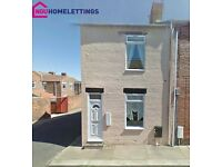 3 bedroom house in Eleventh Avenue, Blackhall Colliery, County Durham, TS27