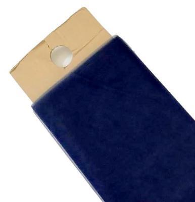 Navy blue 54