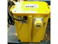 5 kva transformer for sale