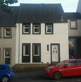 Room for rent in Stirling city centre