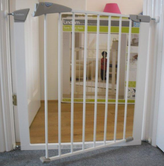 Babydan wooden stair gate spare parts photos freezer and stair.