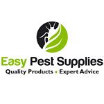 easy_pest