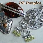 DK Dangles Jewelry