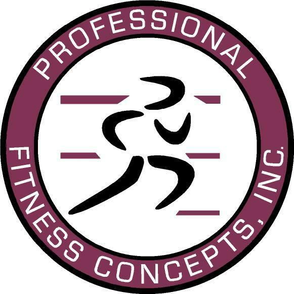 Professional Fitness Concepts, Inc.