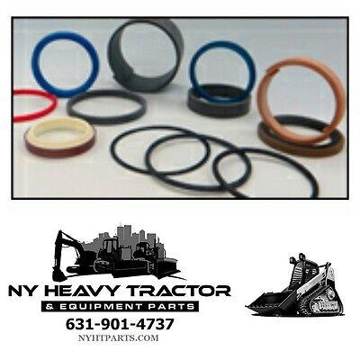 2764172 276-4172 Seal Kit Thumb Replacement Caterpillar Cat 308e2 430e 420e 450f