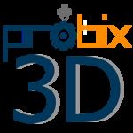 probix3d