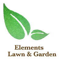 Elements Lawn & Garden **Lawn Care Starting at Only $30 Weekly**