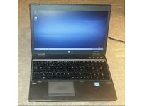 HP ProBook 6560b intel Core i5 2.30Ghz Processor, Massive 16GB RAM, Windows 7, very good condition