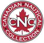 Canadian Nautical Collection