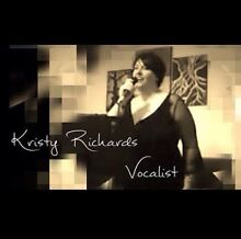 Vocalist looking for a Guitarist Newcastle Newcastle Area Preview