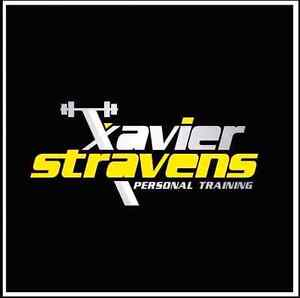 Unbeatable Personal Training exclusive DECEMBER OFFER Canberra City North Canberra Preview