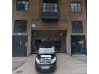 Parking Space in London Bridge, SE1, London (SP44735)