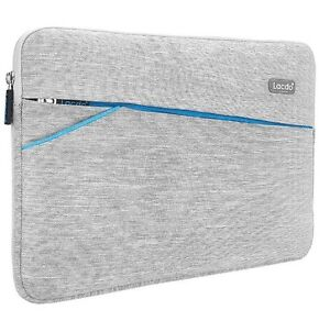 MacBook 13 inch case - bag