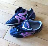 Soccer Cleats (size 12 child)