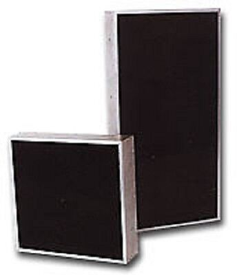 Infrared Heaters 12 X 12 Vacuum Former Thermoforming