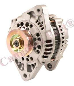New HITACHI Alternator for NISSAN 240SX 1991-1994 AHI0030
