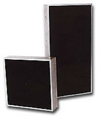 Infrared Heaters 12 X 24 Vacuum Former Thermoforming