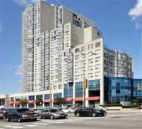 BIG 2 BED TORONTO CONDO! VIEW IT TODAY!