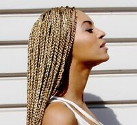 FORMATION TRESSE AFRICAINE, formation coiffure africaine