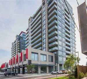 Spectacular Fully Upgraded 2+1BR Unit w/ A Very Practical Layout