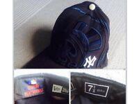 New York Yankees Cap