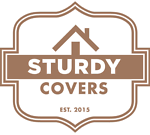 Sturdy Covers