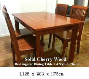 Clearance - Dining Table/Chairs, Office Chair, Whiteboards Auburn Auburn Area Preview