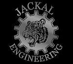 Jackals_stuff
